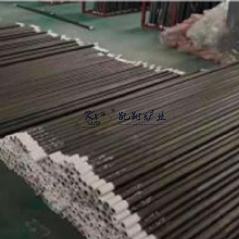 优质硅碳棒